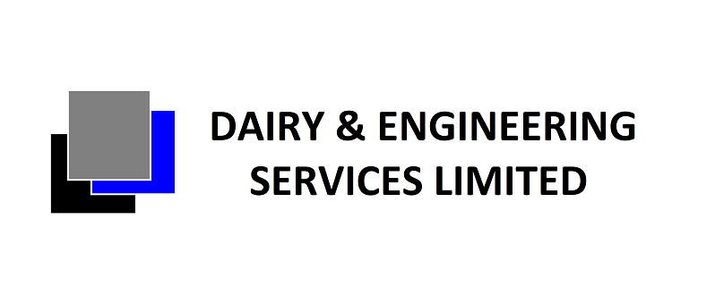 Dairy & Engineering Services